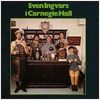 Sven Ingvars – Sven Ingvars i Carnegie Hall