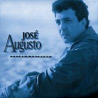 José Augusto – Corpo & Coracao