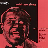 Louis Armstrong – Satchmo Sings
