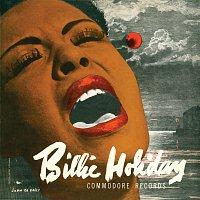 Billie Holiday – Billie Holiday