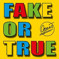Opus – Fake or True