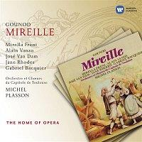 Michel Plasson, Orchestre du Capitole de Toulouse – Gounod: Mireille