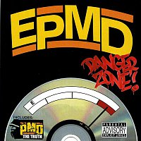 EPMD – Danger Zone b/w The Truth