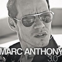 Marc Anthony – 3.0
