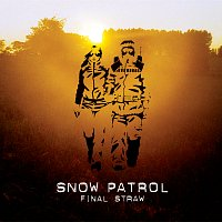 Snow Patrol – Final Straw