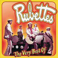 The Rubettes – The Very Best Of