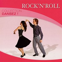 Bill Haley, The Comets – Collection Dansez: Rock'n' Roll