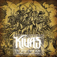 Kiuas – The New Dark Age