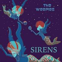 The Weepies, Deb Talan & Steve Tannen – Sirens
