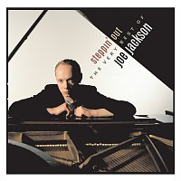 Joe Jackson – Steppin' Out: The Very Best Of Joe Jackson