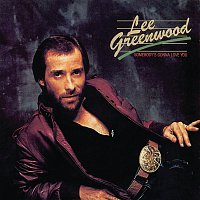 Lee Greenwood – Somebody's Gonna Love You