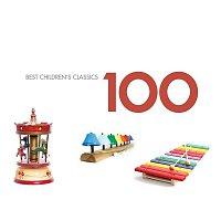 Katia Labeque, Marielle Labeque, Israel Philharmonic Orchestra, Zubin Mehta – 100 Best Children's Classics