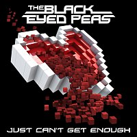 The Black Eyed Peas – Just Can't Get Enough [International Version]