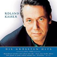 Roland Kaiser – Nur das Beste