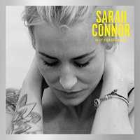 Sarah Connor – Muttersprache [Special Deluxe Version]