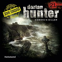 Dorian Hunter – 21: Herbstwind