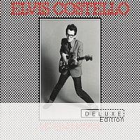Elvis Costello – My Aim Is True [Deluxe Edition]