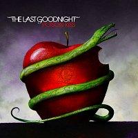 The Last Goodnight – Poison Kiss