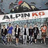 Alpin KG – Aber nimma lang