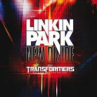 Linkin Park – New Divide