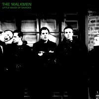 The Walkmen – Little House Of Savages EP