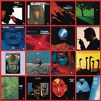 Airto – CTI Records: The Cool Revolution; A 40th Anniversary Collection