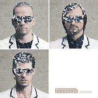 Tunesmith – Anthem