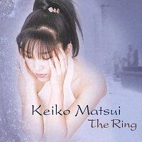 Keiko Matsui – The Ring