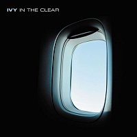 Ivy – In The Clear