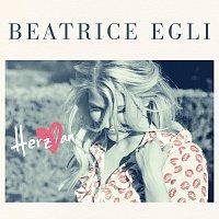 Beatrice Egli – Herz an