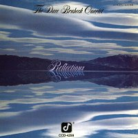 Dave Brubeck Quartet – Reflections