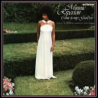Minnie Riperton – Come To My Garden