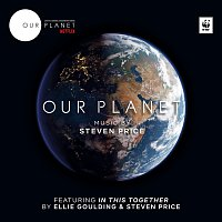 Steven Price – Our Planet [Music from the Netflix Original Series]