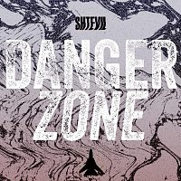 Shtevil – Danger Zone