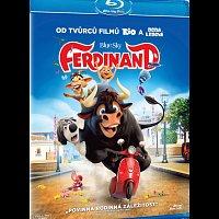 Různí interpreti – Ferdinand