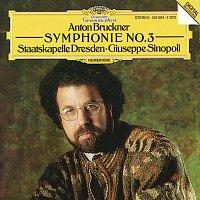 Giuseppe Sinopoli, Staatskapelle Dresden – Bruckner: Symphony No. 3