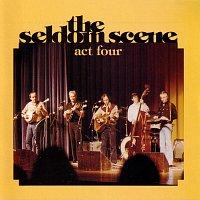 The Seldom Scene – Act Four