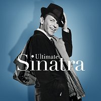 Frank Sinatra – Ultimate Sinatra