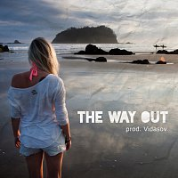 Bechy – The Way Out - Single