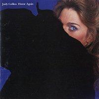 Judy Collins – Home Again
