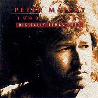 Peter Maffay – 1980-1985