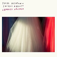 Paul Heaton, Jacqui Abbott – I Gotta Praise