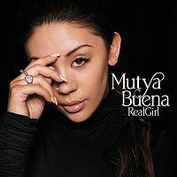 Mutya Buena – Real Girl