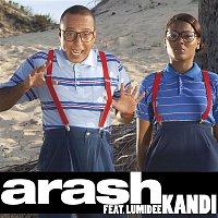 Arash – Kandi