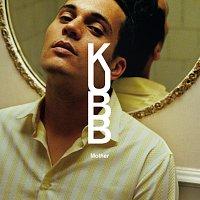 Kubb – Mother
