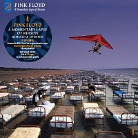 Pink Floyd – A Momentary Lapse of Reason (Remixed & Updated))