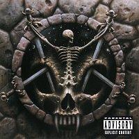 Slayer – Divine Intervention