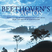 Various Artists.. – Beethoven's Adagios