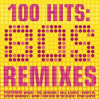 Jennifer Rush – 80s: 100 Remixes
