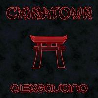 Alex Gaudino – Chinatown